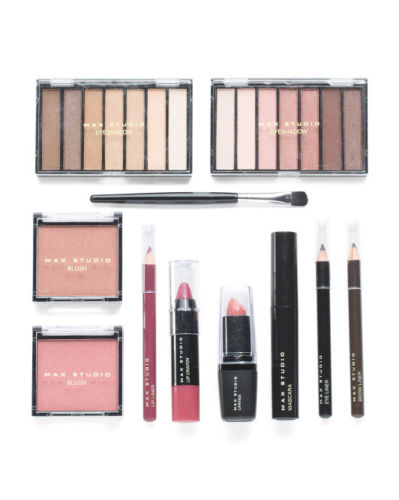 23pc Makeup Set